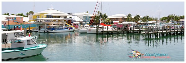 H2O Bonefishing : Port Lucaya Marina , H2O Bonefishing Rates
