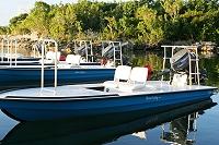 Abaco Lodge Bahamas : Leisure Time Travel, Inc. : Edward Johnston