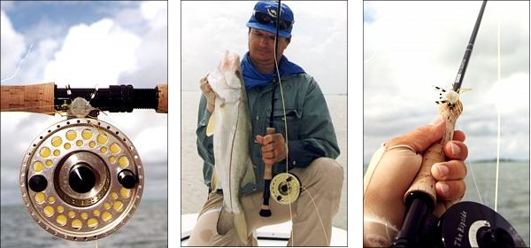Yucatan Fly Fishing, Permit Capital of the World