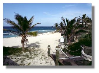 Stella Maris Inn Beaches