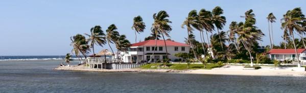 Turneffe Flats, Turneffe Atoll. Belize