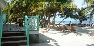 Book your trip with the #1 Caribbean Fly Fishing travel agency, Leisure Time Travel. Long Caye Island Resort Rates