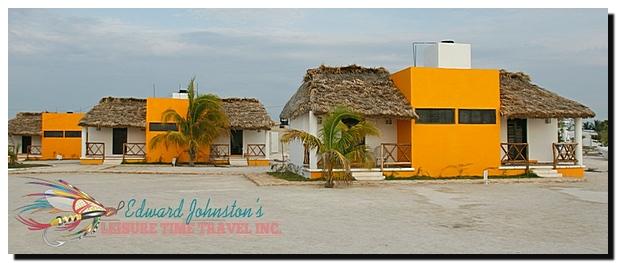 Campeche Tarpon Isla del Sabalo, Tarpon Fishing