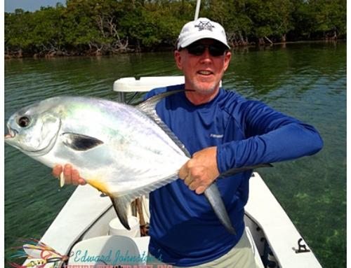 Turneffe Island Resort Belize – A Caribbean Paradise