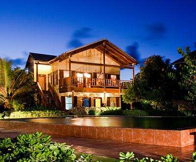 El Pescador Lodge Ambergris Caye Belize - World class flats fishing
