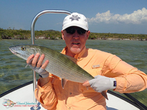 Leisure Time Travel, Caribbean Fly Fishing Trips, Last Minute Fishing Trips, Fly Fishing Specials
