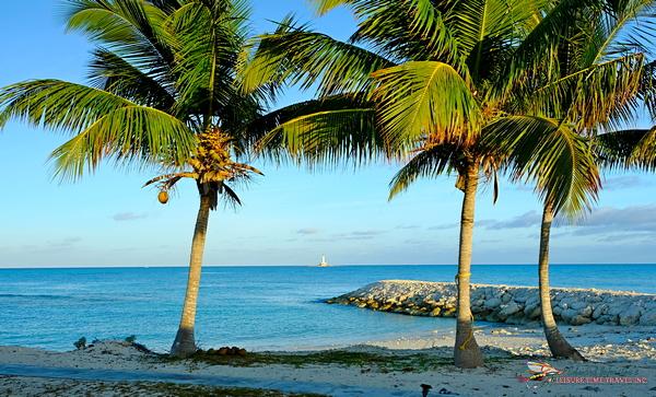 Crooked and Acklins Island Lodge Bahamas